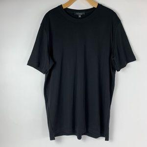 Robert Barakett Crewneck T-Shirt